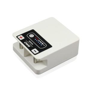 リチウムイオンバッテリー4.4Ah_BM-L4400