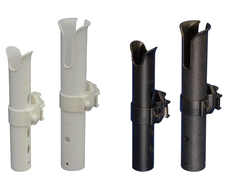 つりピタ/ロッドホルダー(レール専用)_BM-RH35R_BM-RH45R