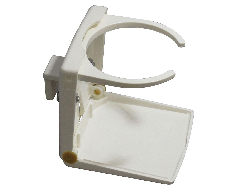 つりピタ/折畳み式カップホルダー_C13600W-B5MA